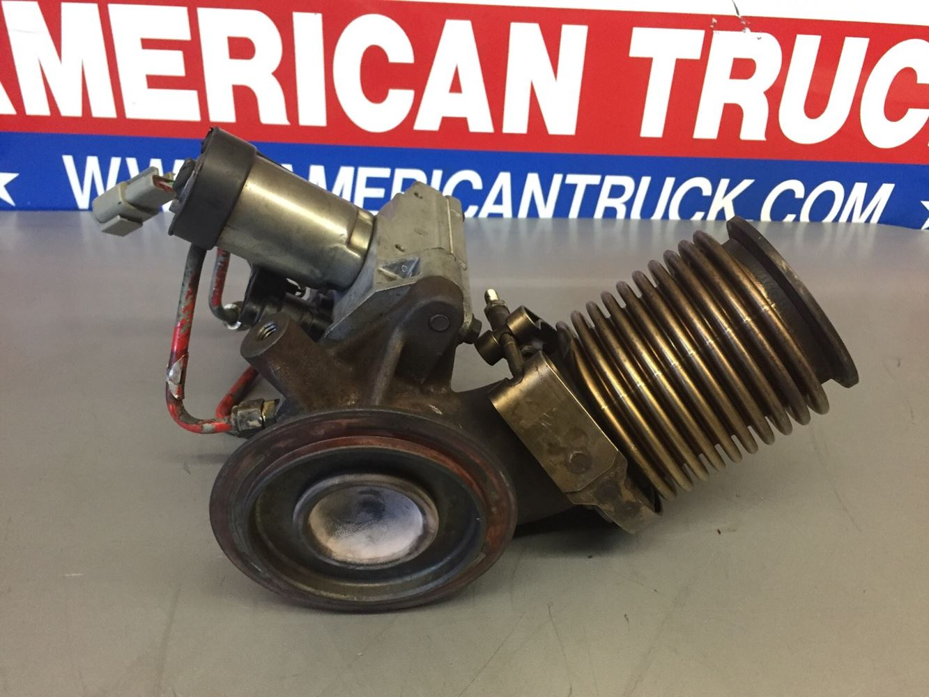Used Parts for  OTHER for sale-59043096