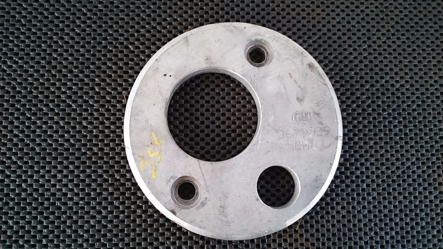 Used Parts for  OTHER for sale-59044208