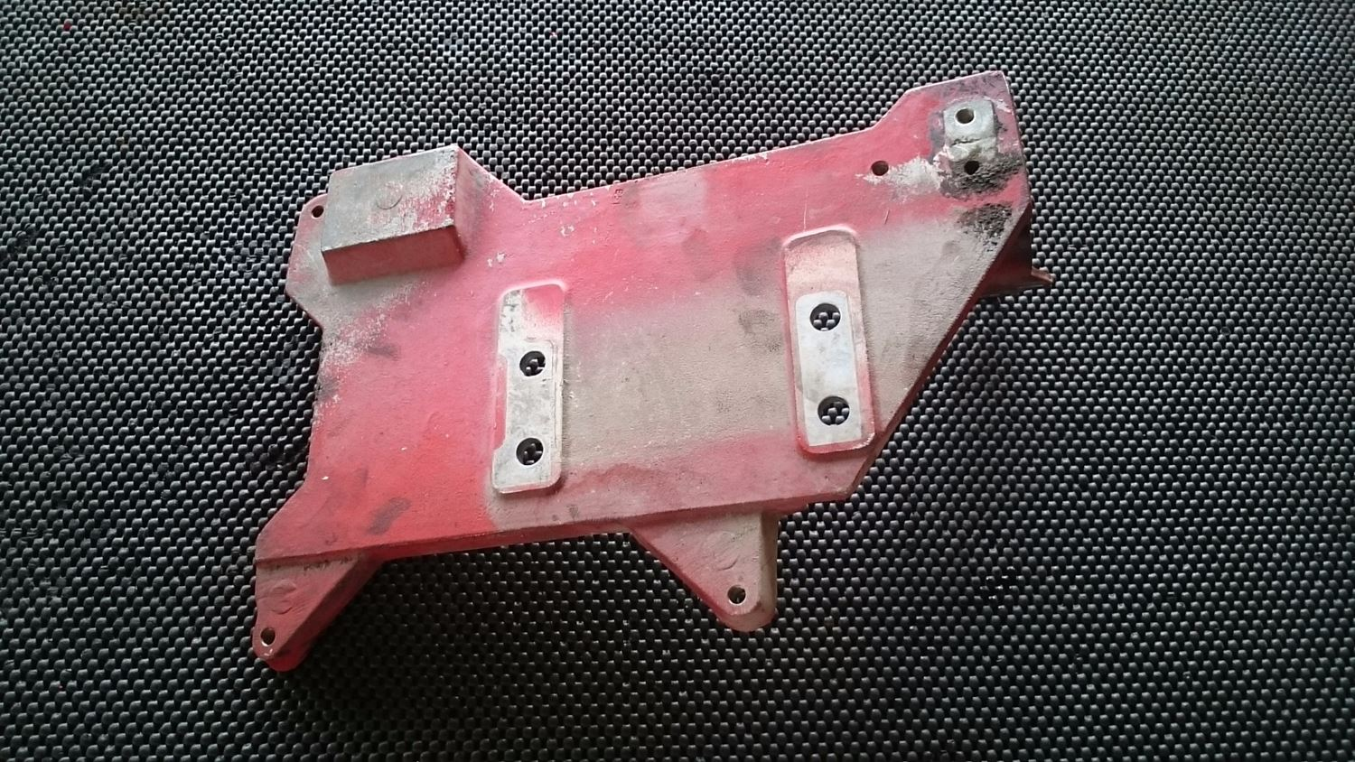 Used Parts for  OTHER for sale-59042394