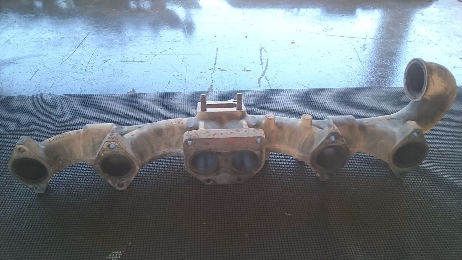 Used Parts for  OTHER for sale-59040514