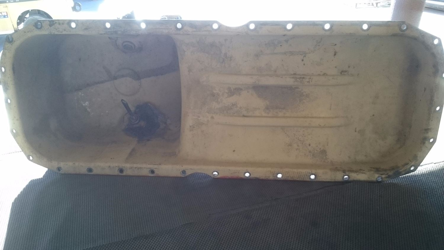 Used Parts for for sale-59043076