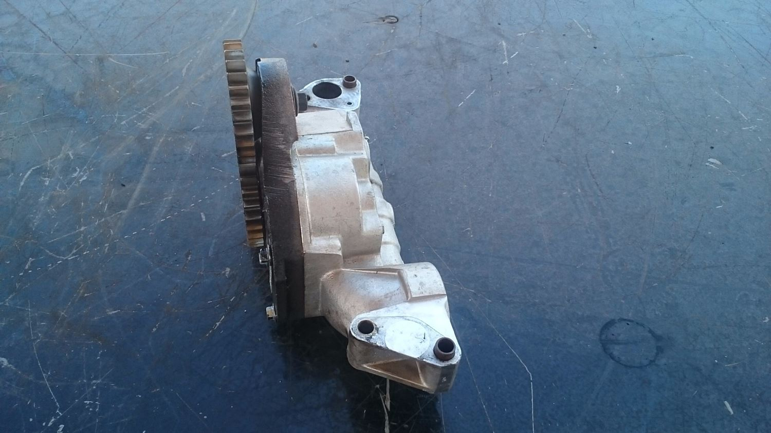 Used Parts for for sale-59043696