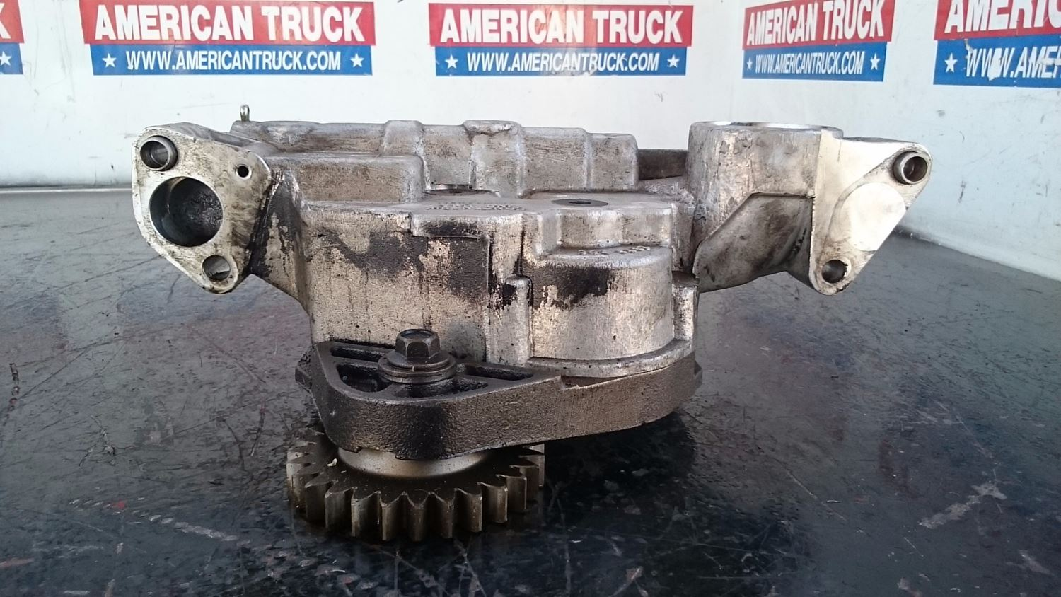 Used Parts for  OTHER for sale-58979942