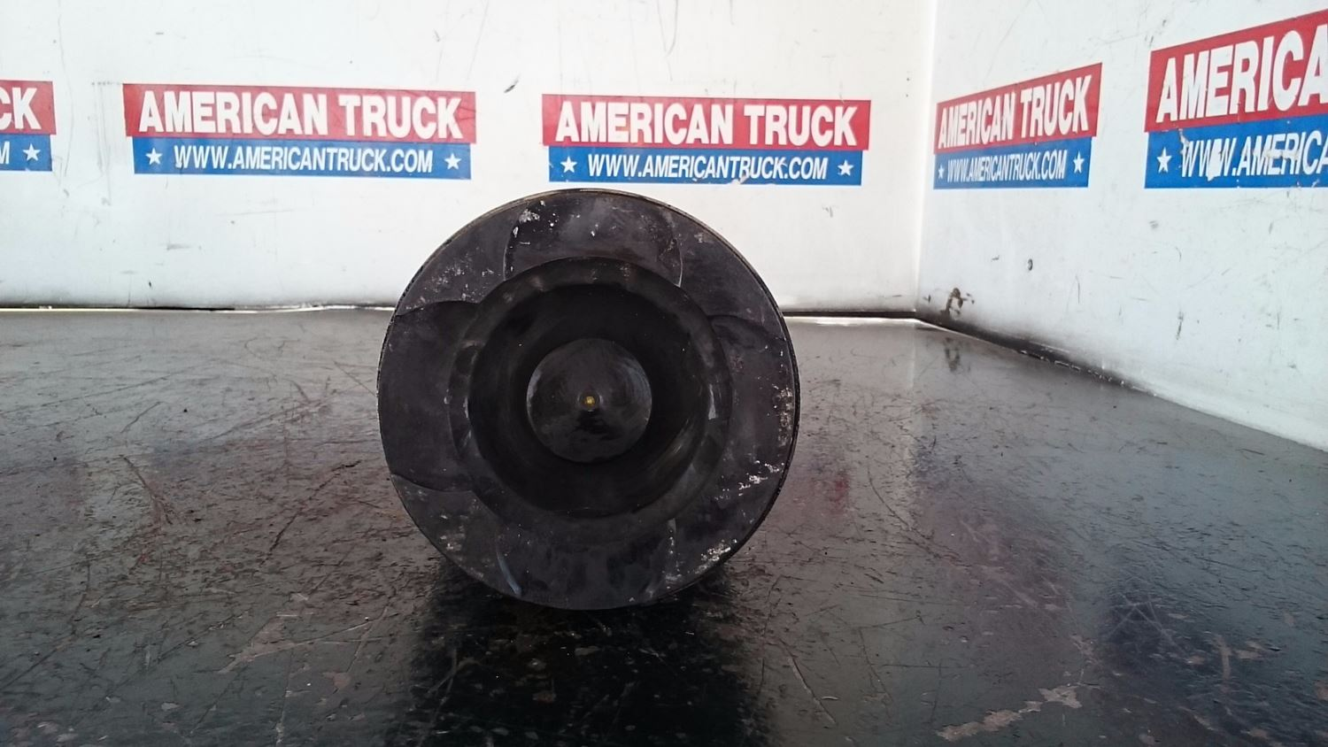 Used Parts for for sale-59043549