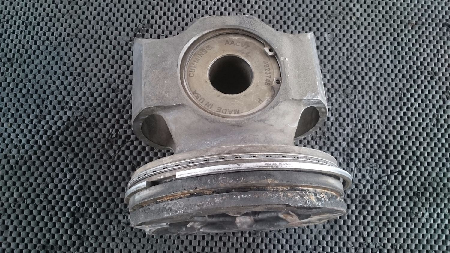 Used Parts for for sale-58980523