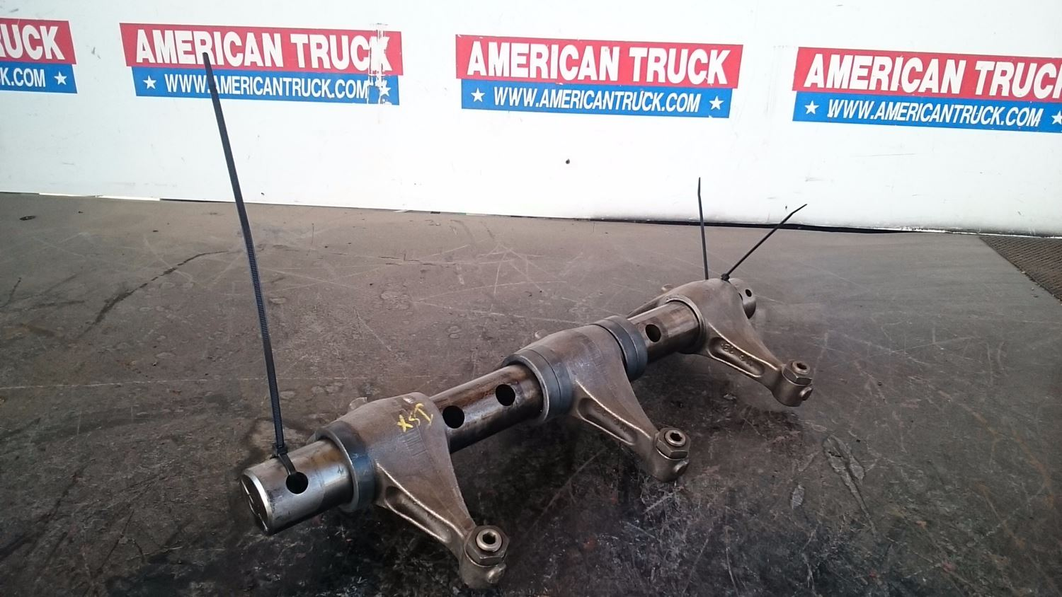 Used Parts for  OTHER for sale-59007137