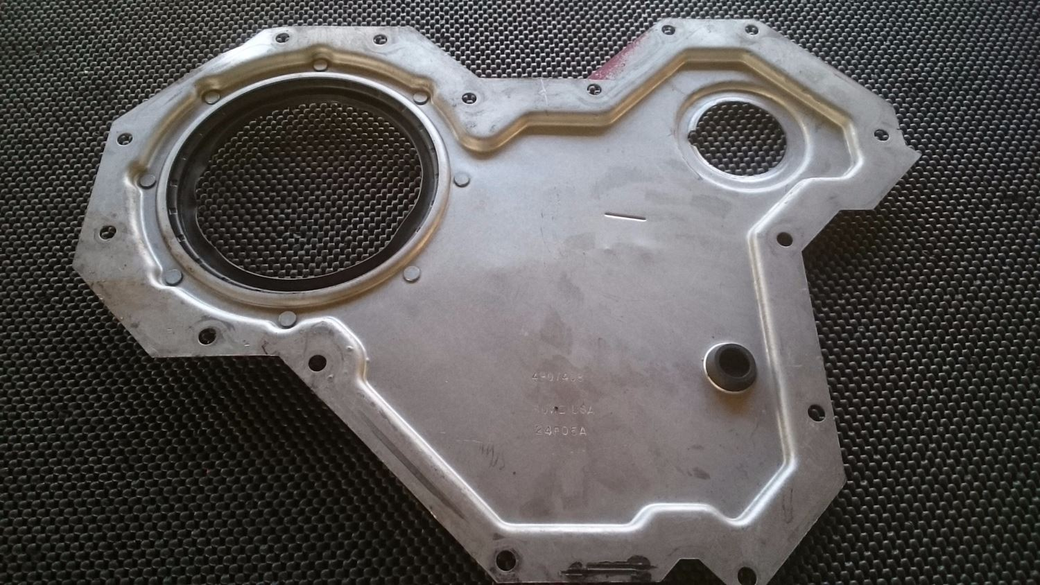 Used Parts for  OTHER for sale-59041954