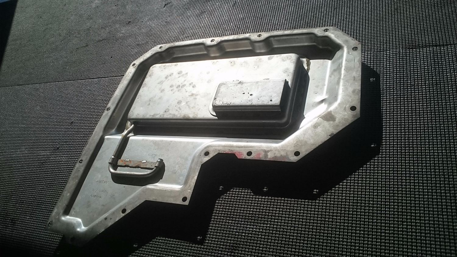 Used Parts for  OTHER for sale-59040768
