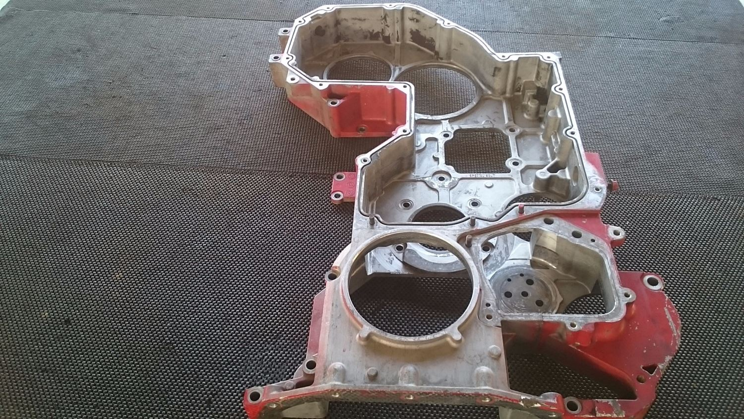 Used Parts for  OTHER for sale-58978751