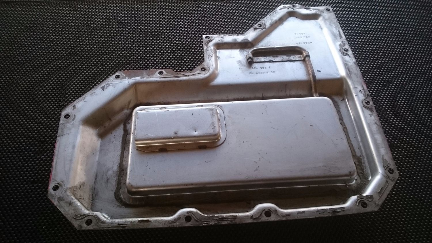Used Parts for  OTHER for sale-59041952
