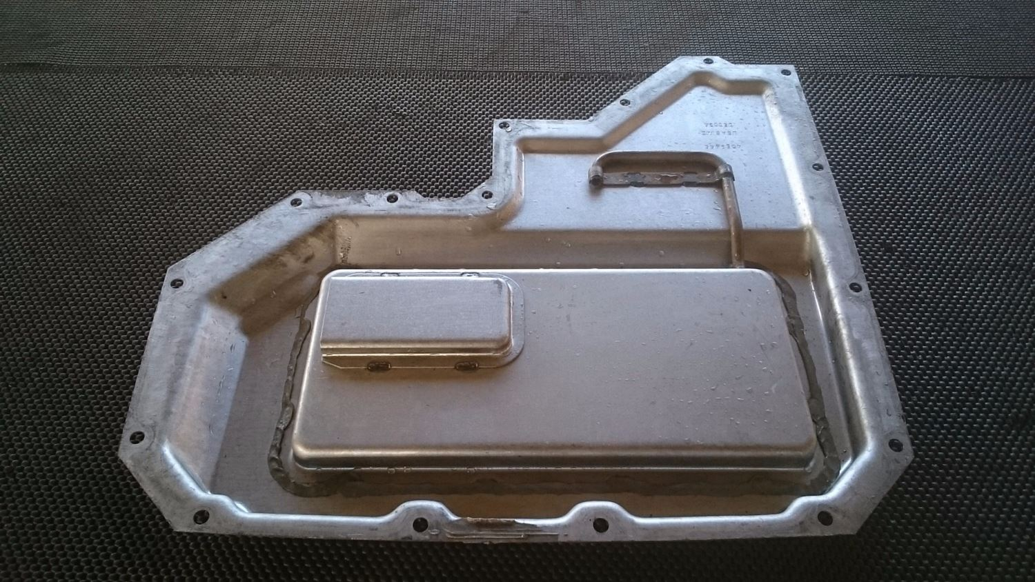 Used Parts for for sale-59041960
