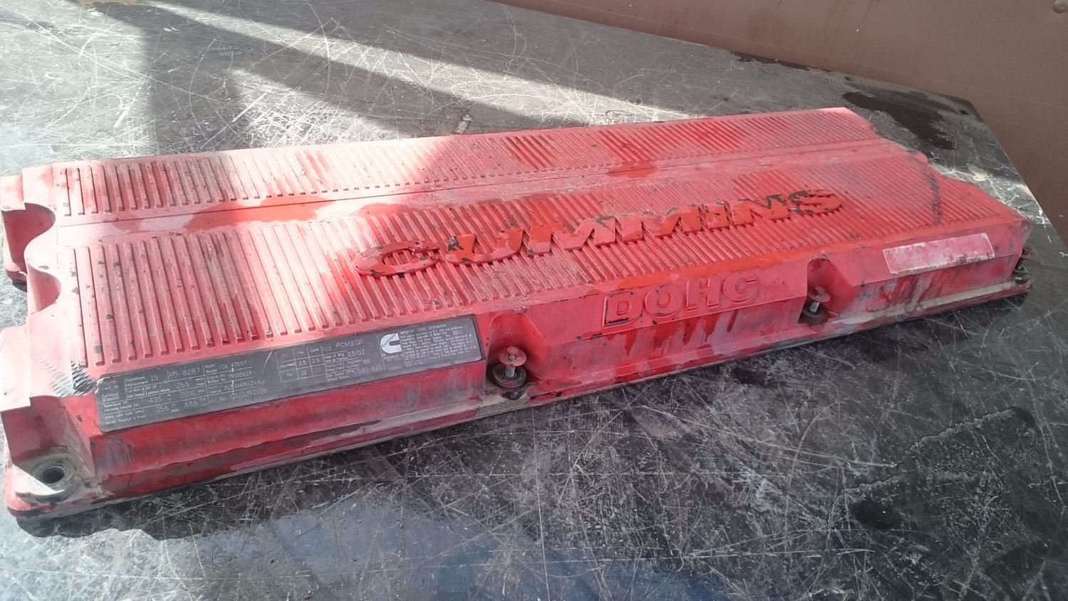 Used Parts for for sale-58979300