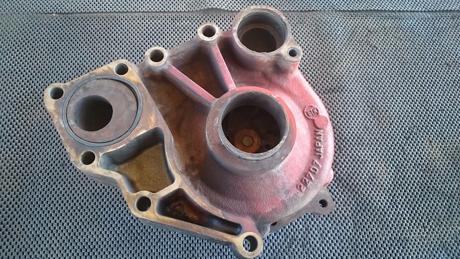 Used Parts for  OTHER for sale-59044096