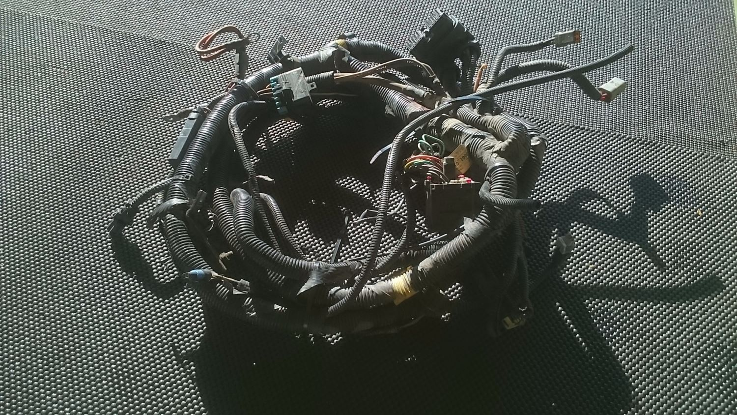 Used Parts for  OTHER for sale-59040935