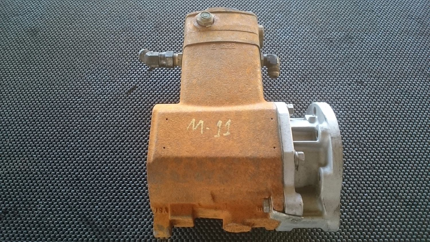 Used Parts for for sale-58978061