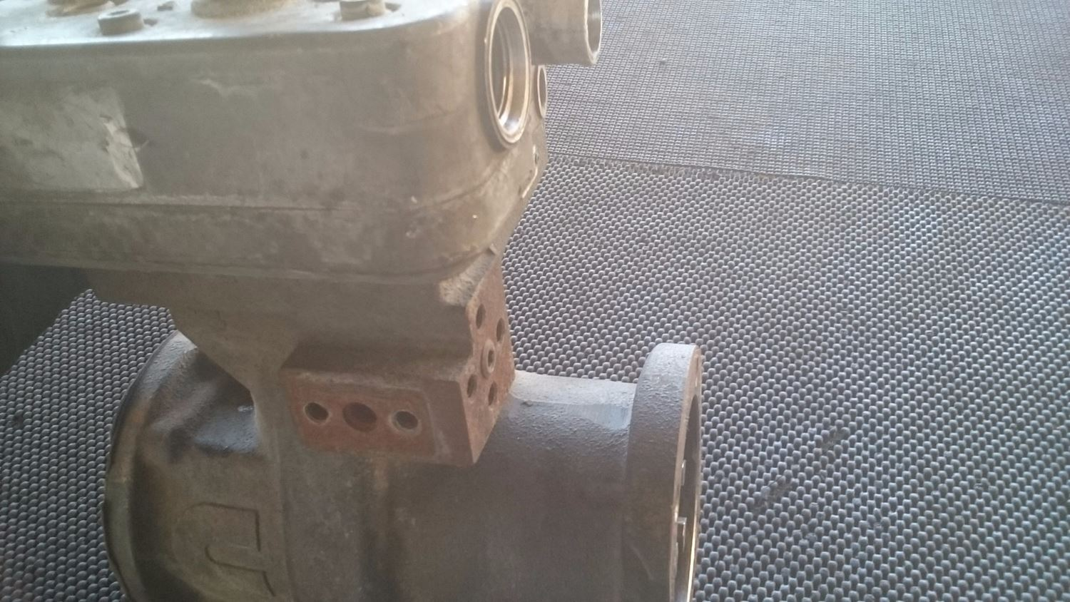 Used Parts for for sale-58978612