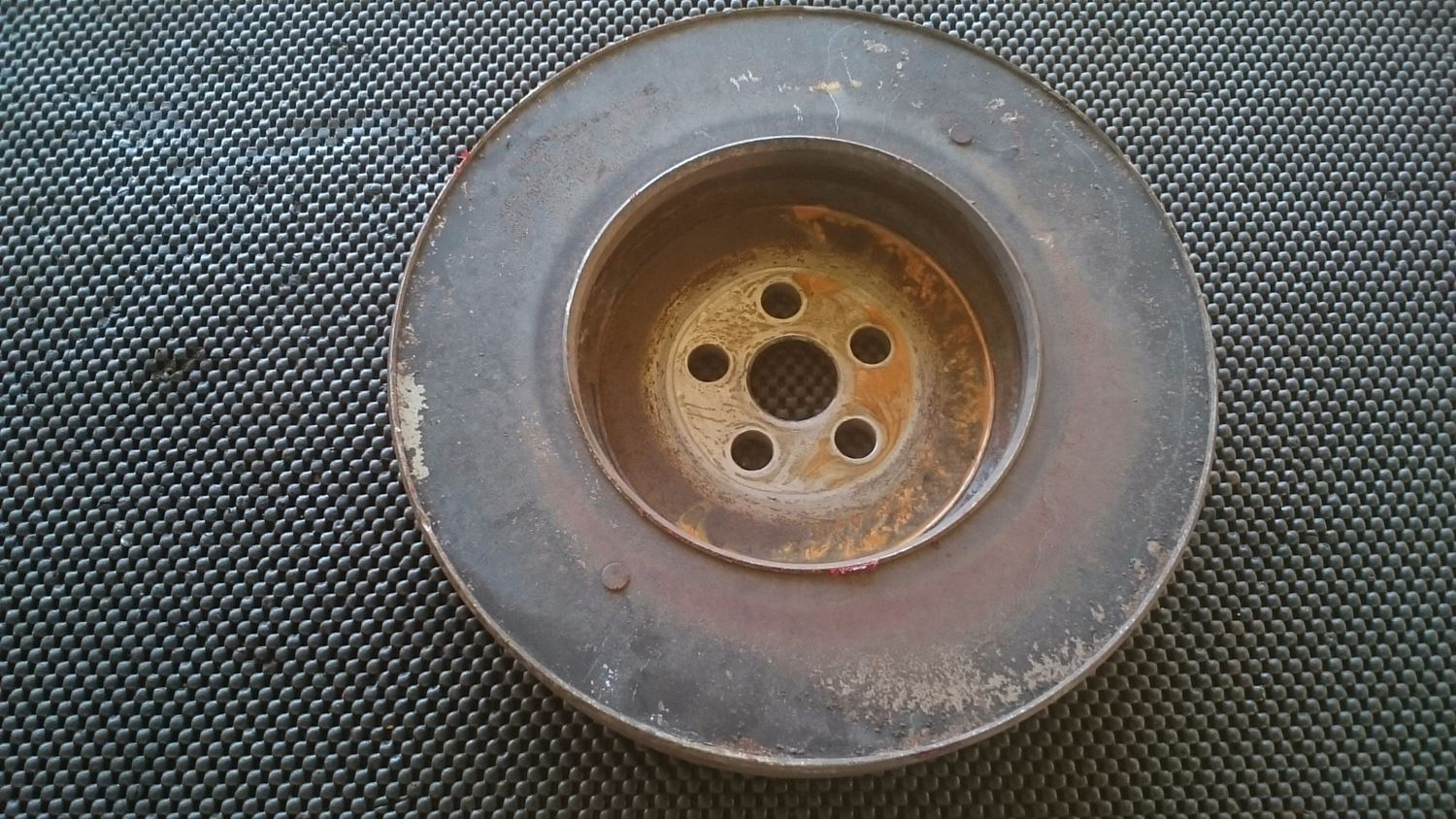 Used Parts for  OTHER for sale-59042318