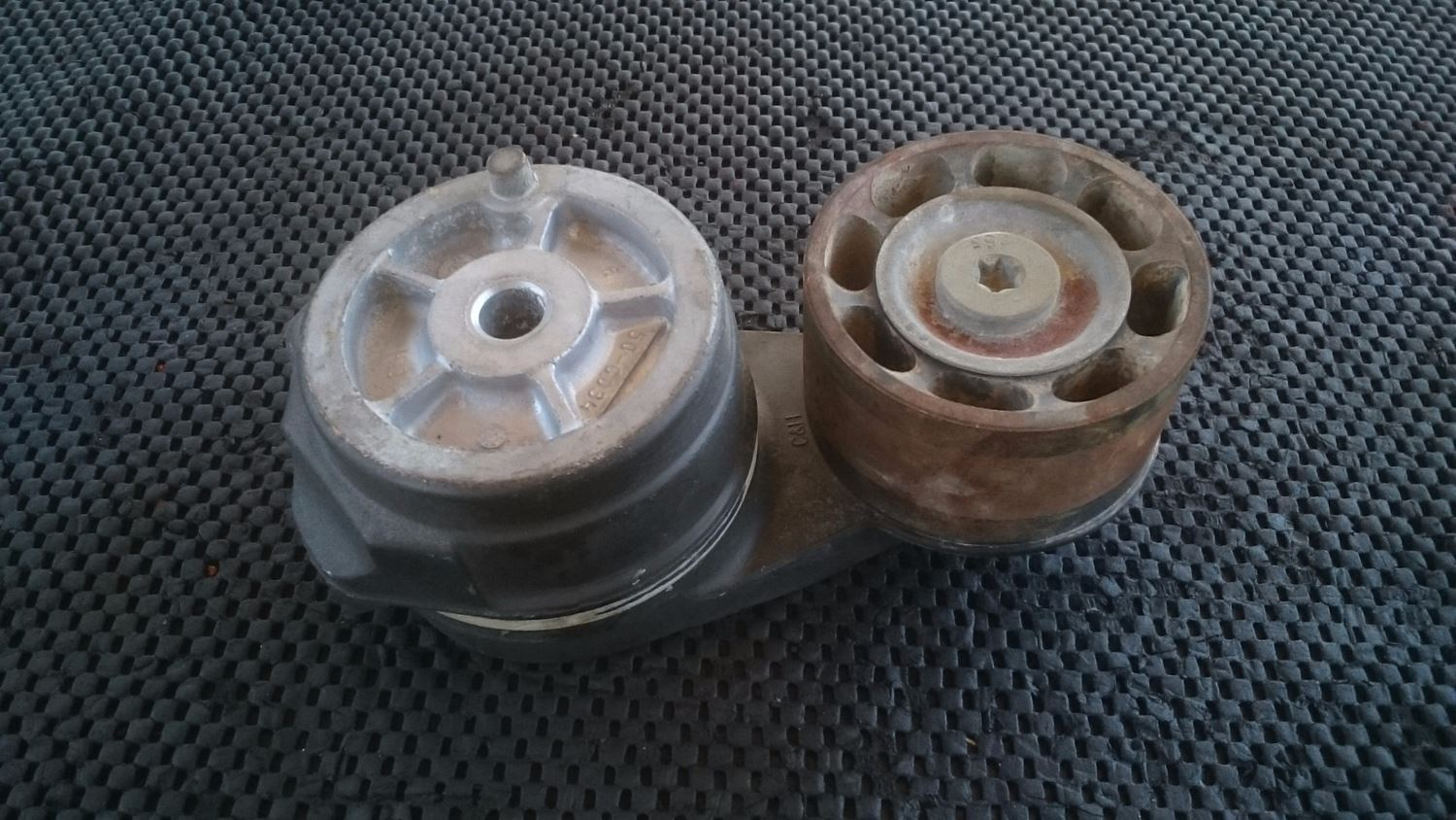 Used Parts for  OTHER for sale-59044036