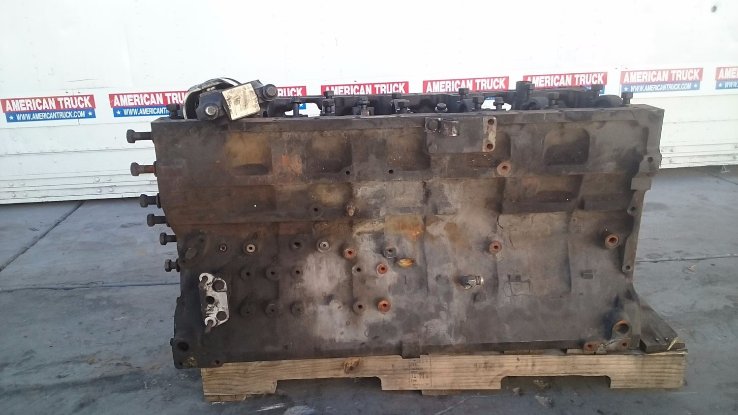 Used Parts for  OTHER for sale-59042106