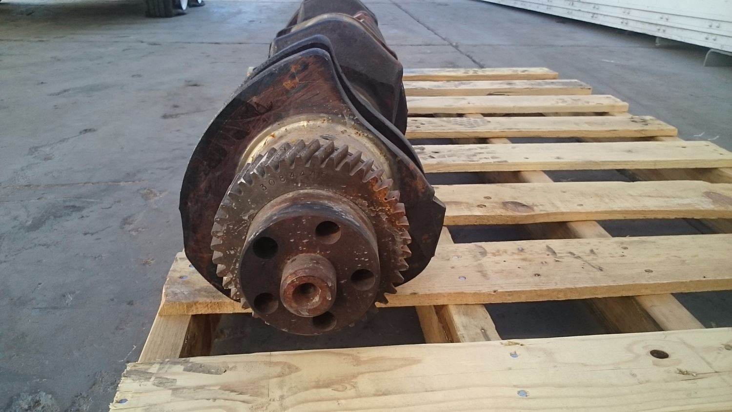 Used Parts for  OTHER for sale-58978671
