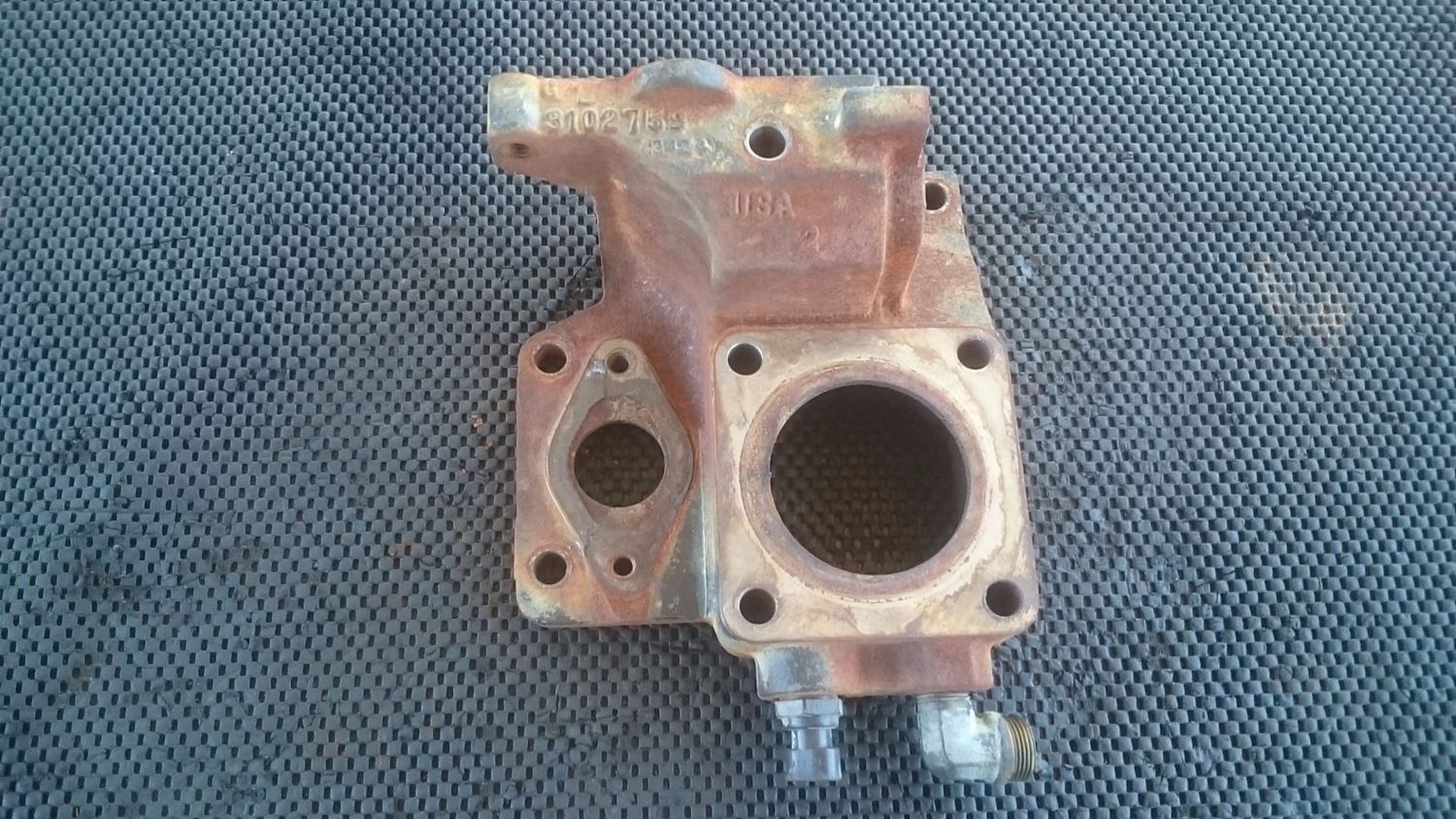 Used Parts for  OTHER for sale-59007051