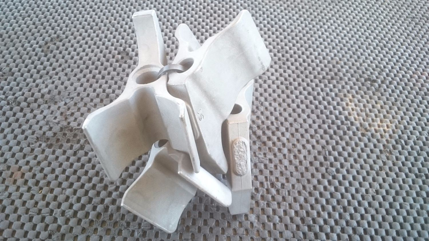 Used Parts for  OTHER for sale-59044043