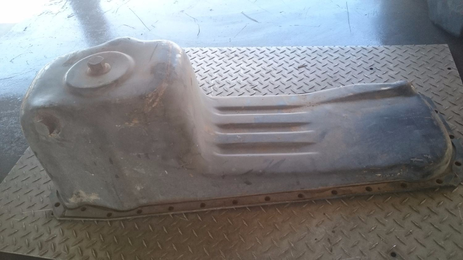 Used Parts for for sale-59040140
