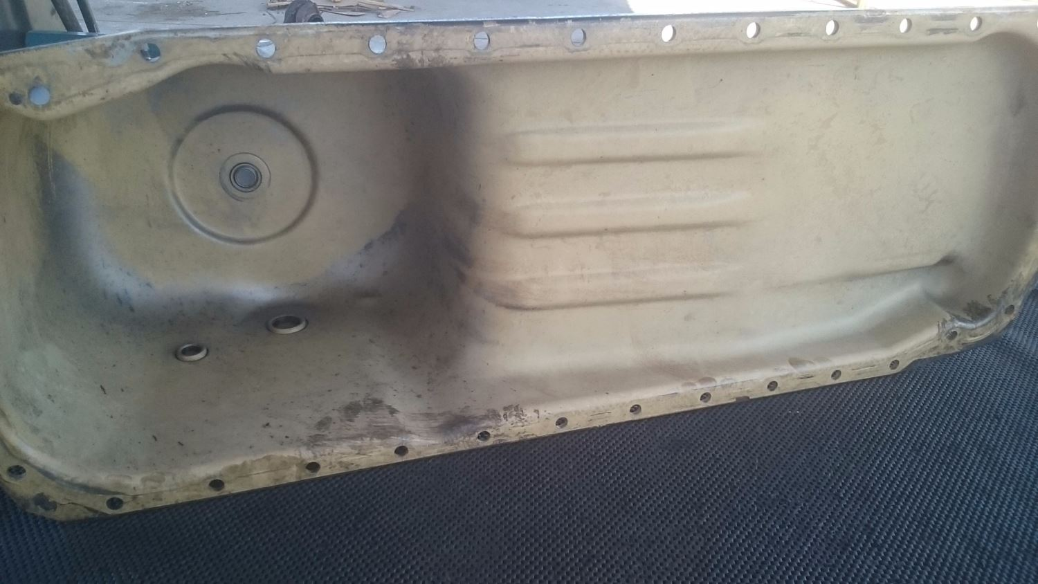 Used Parts for for sale-59043969
