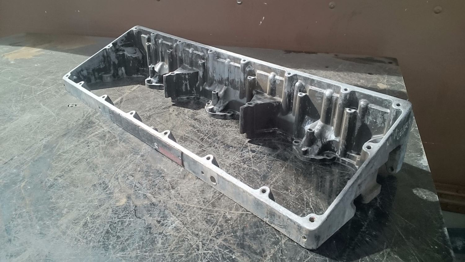Used Parts for for sale-59042918
