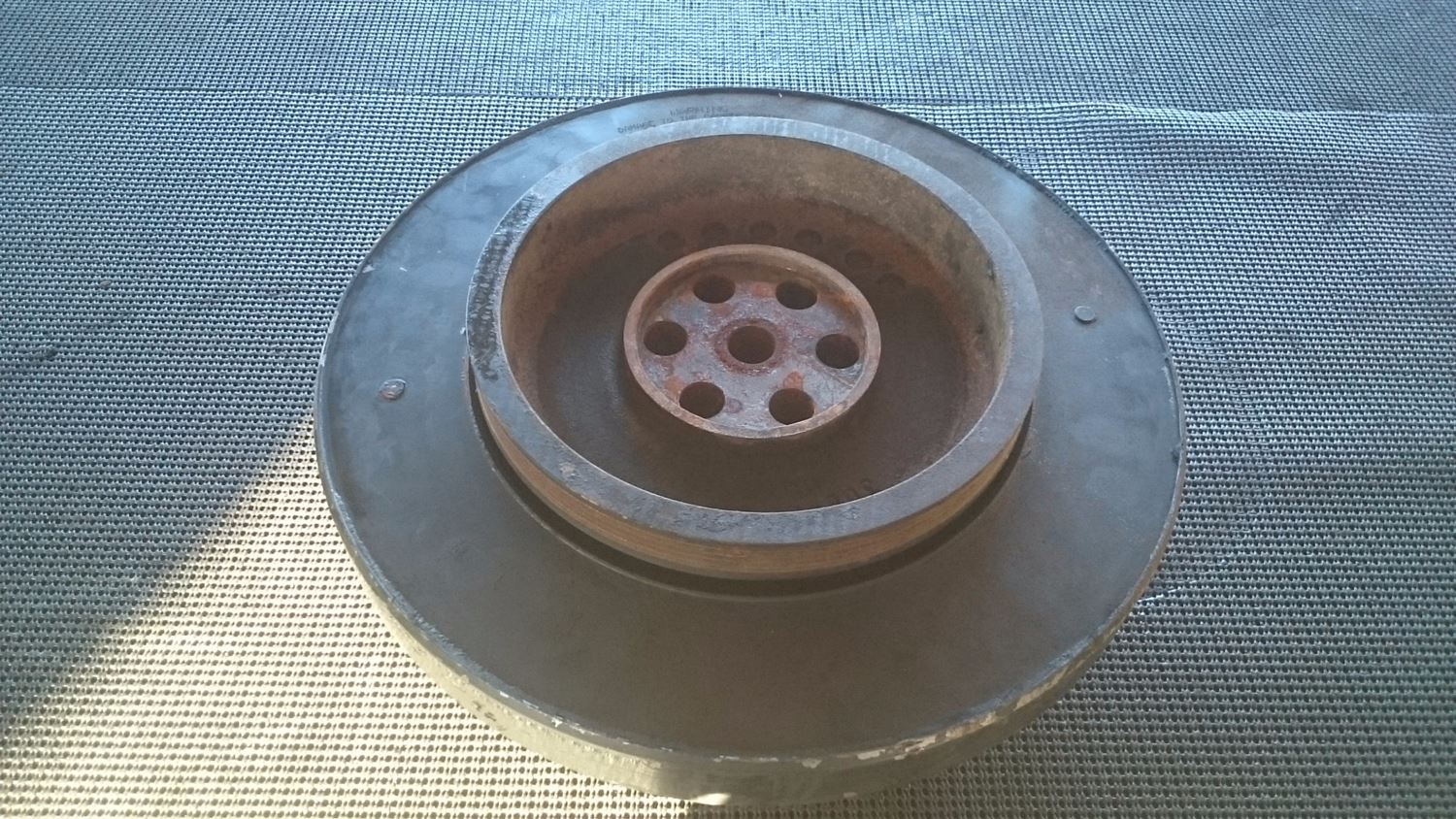 Used Parts for  OTHER for sale-59040734