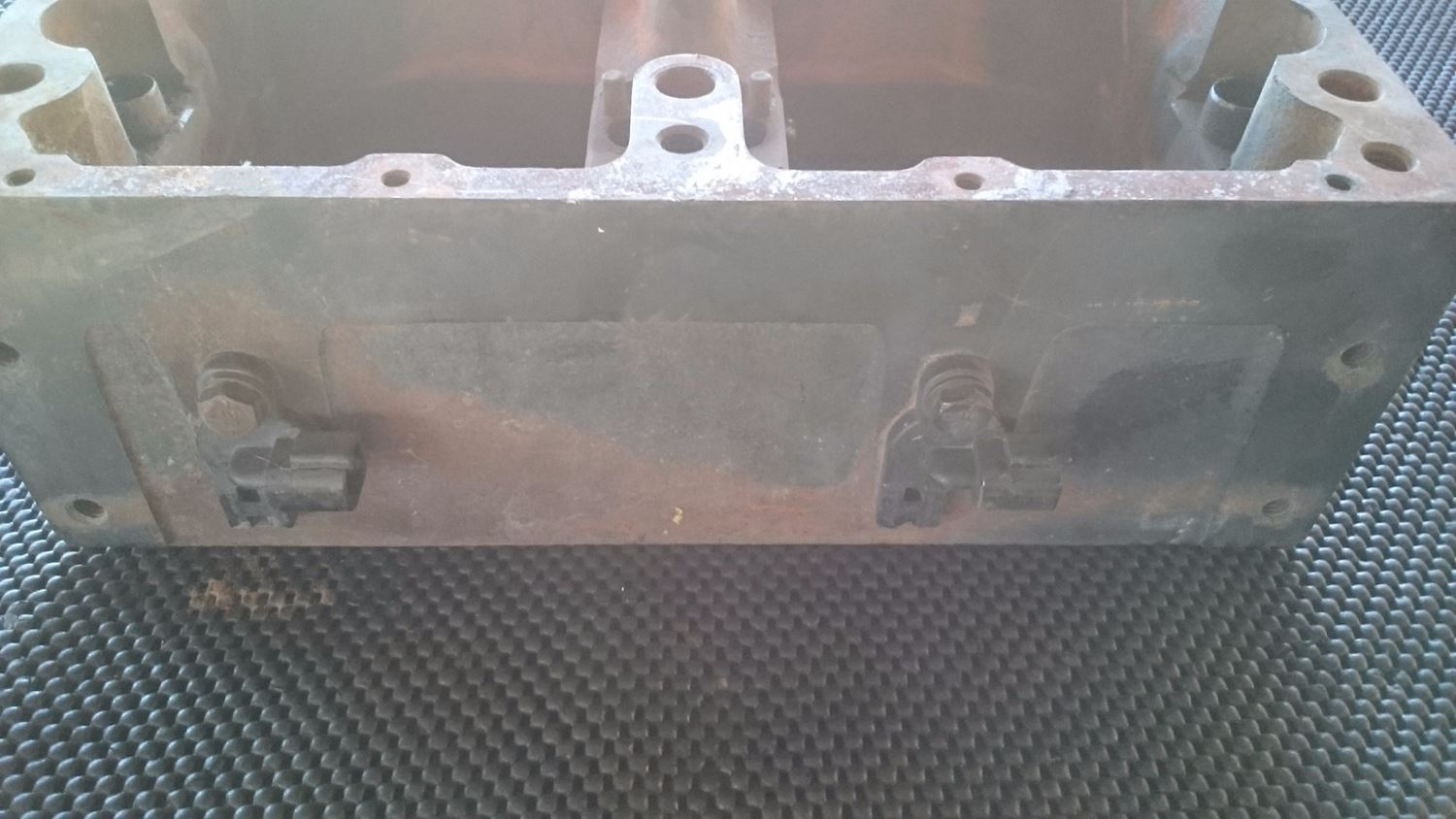 Used Parts for  OTHER for sale-59042722