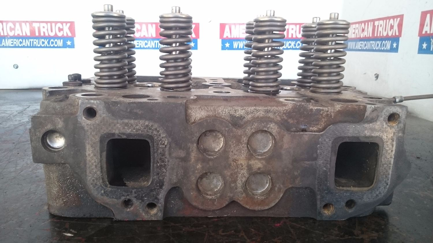 Used Parts for  OTHER for sale-59042443