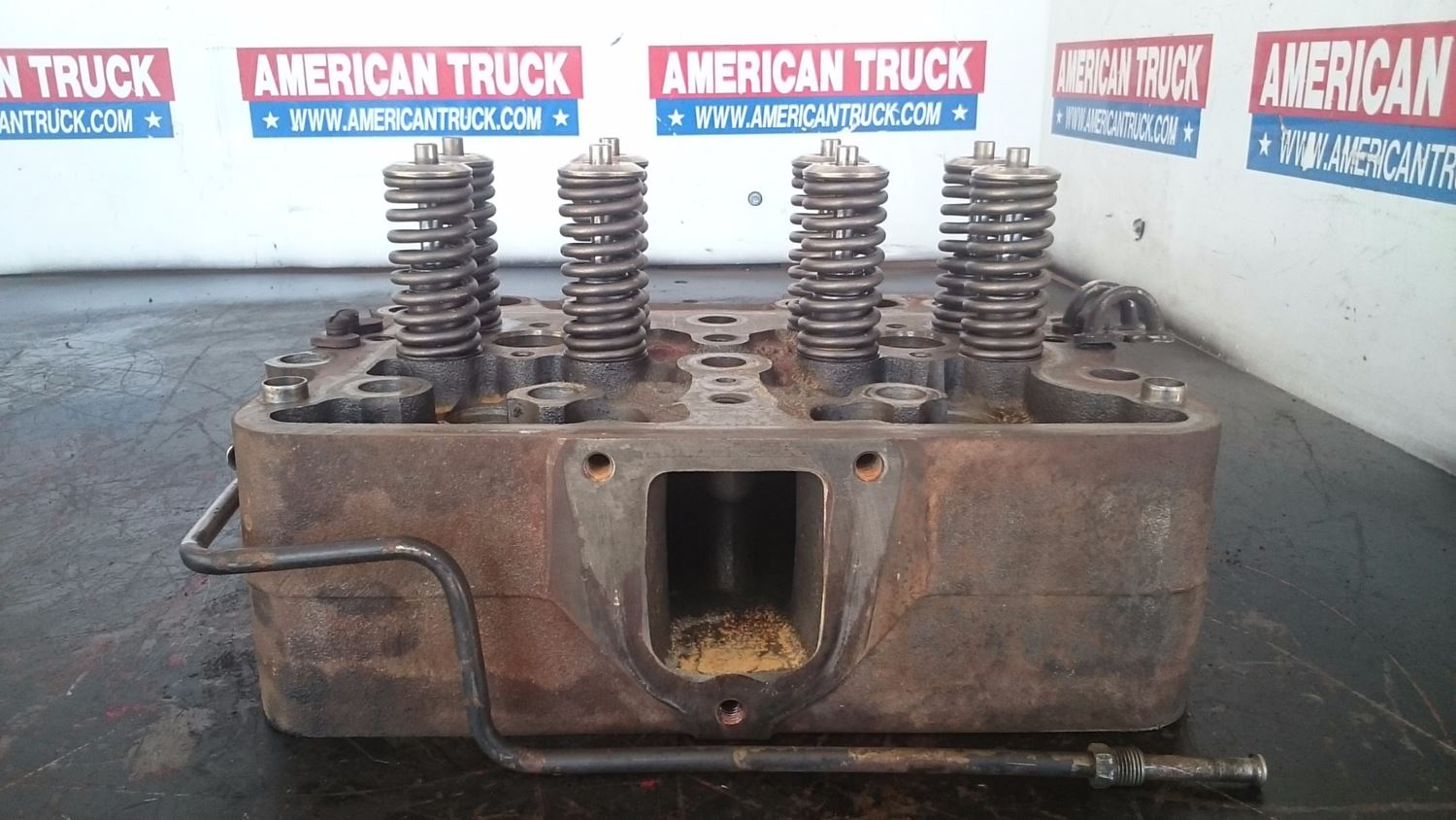 Used Parts for  OTHER for sale-58978816