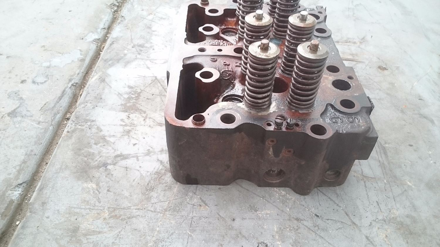 Used Parts for  OTHER for sale-59042226