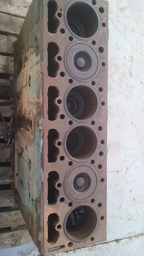 Used Parts for for sale-59041996