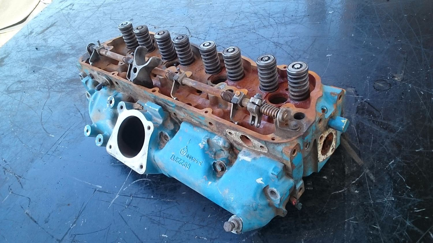 Used Parts for  OTHER for sale-58979933