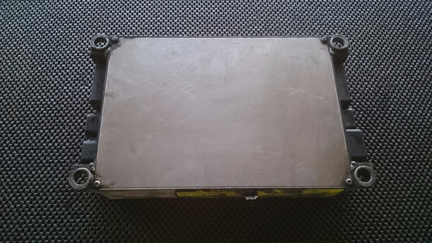 Used Parts for for sale-59043348