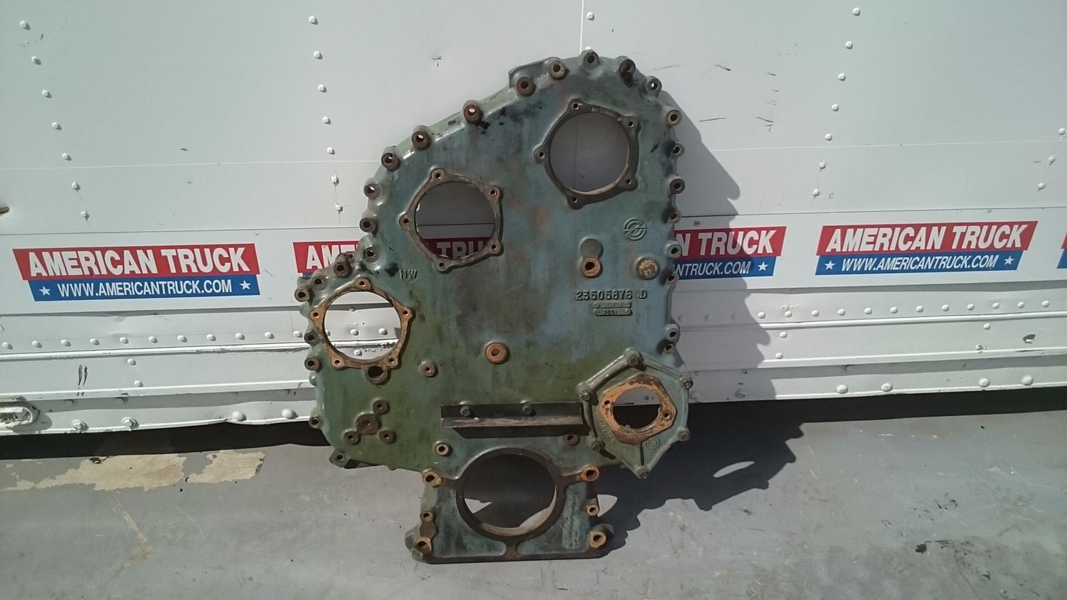 Used Parts for for sale-58979149