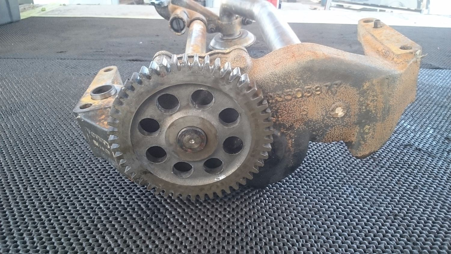 Used Parts for for sale-59006670