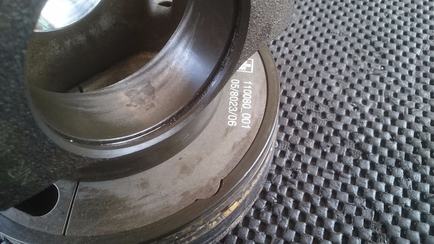 Used Parts for for sale-59006972