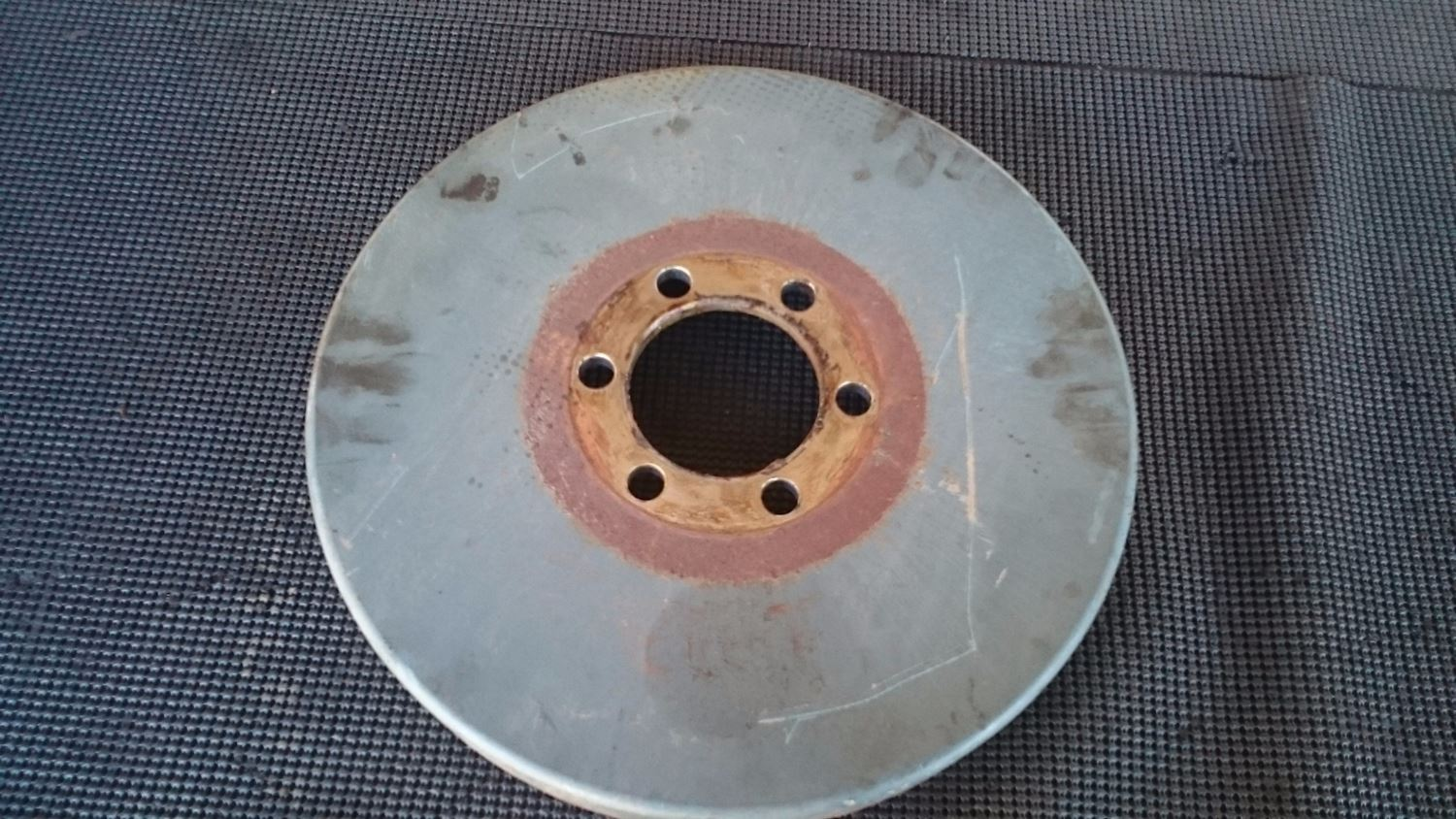 Used Parts for  OTHER for sale-59042006