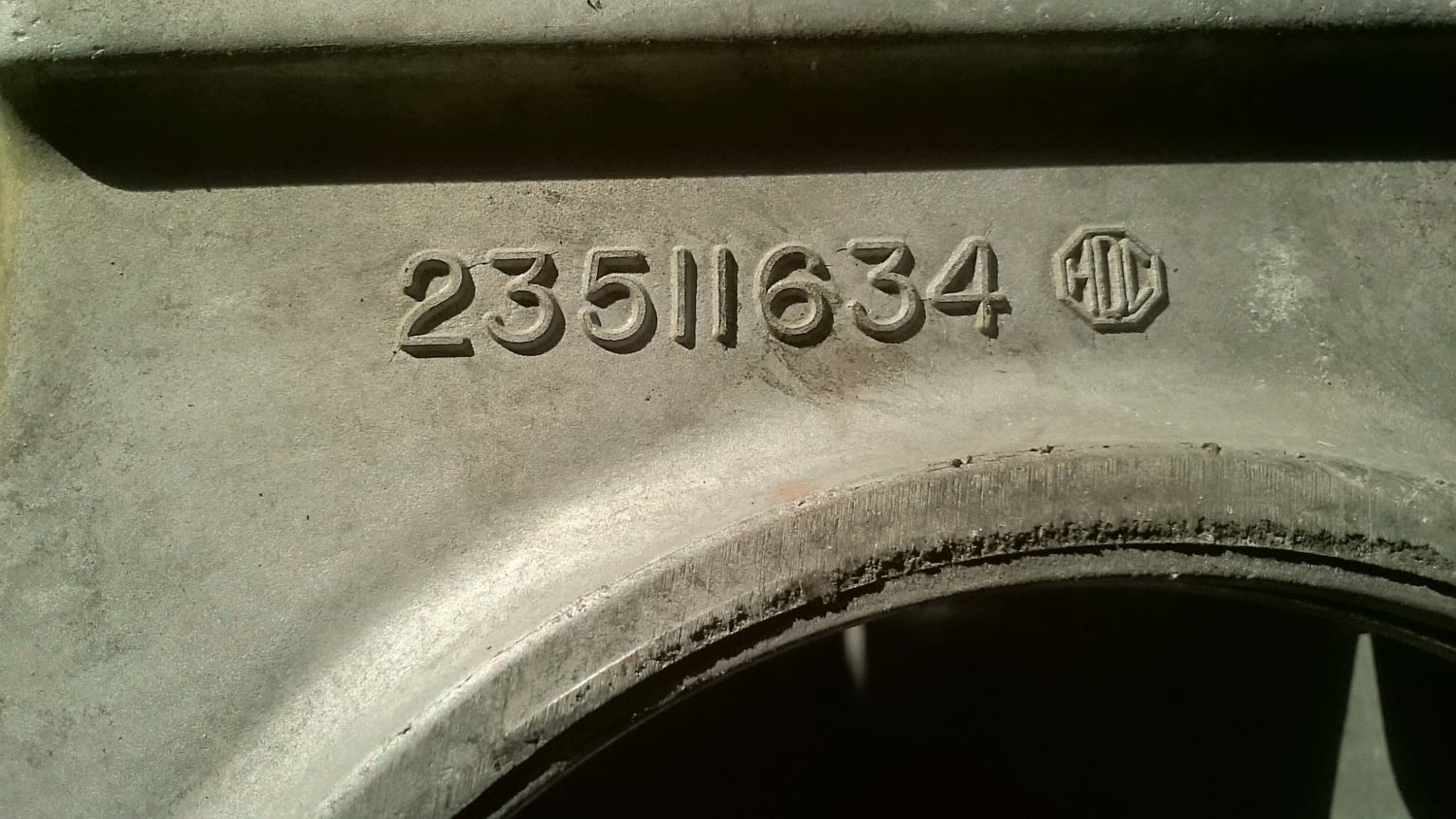 Used Parts for for sale-58978036
