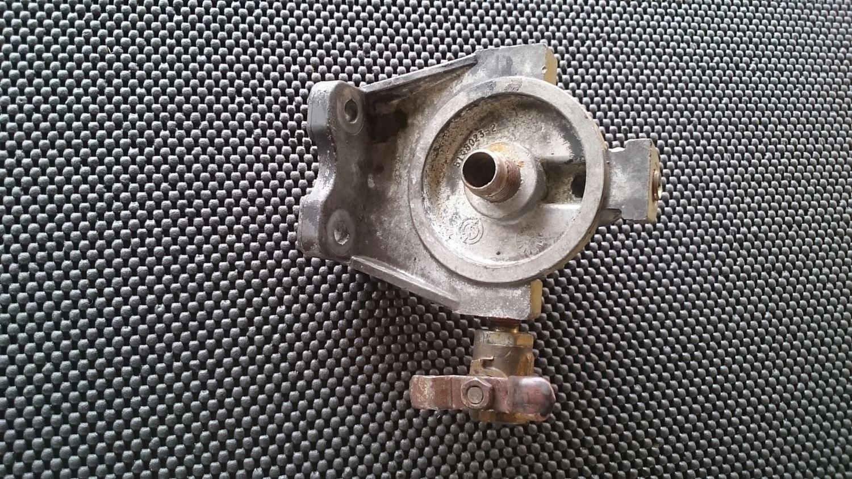 fuel filter on hyundai accent fuel pump c 12 cat fuel filter hosing | wiring library c 12 cat fuel filter hosing