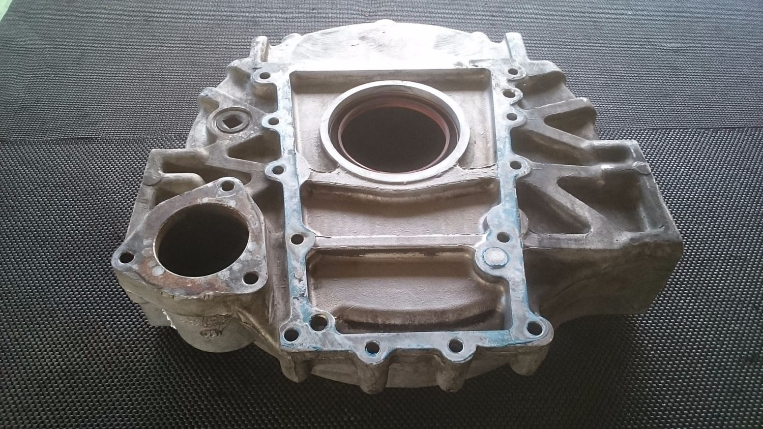 Used Parts for  OTHER for sale-59041959