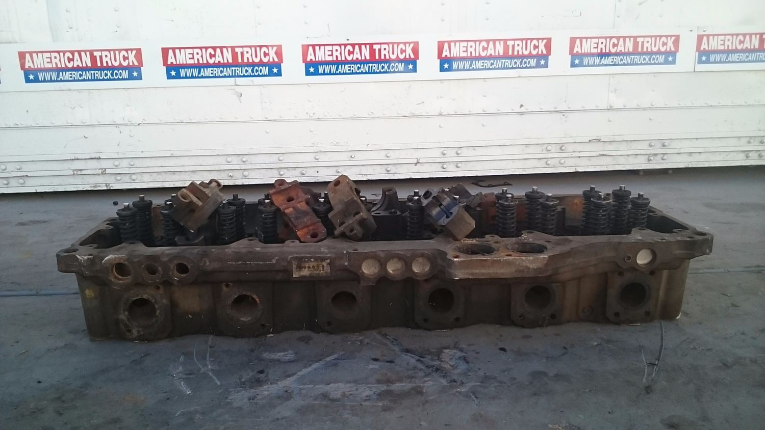 Used Parts for  OTHER for sale-59042149