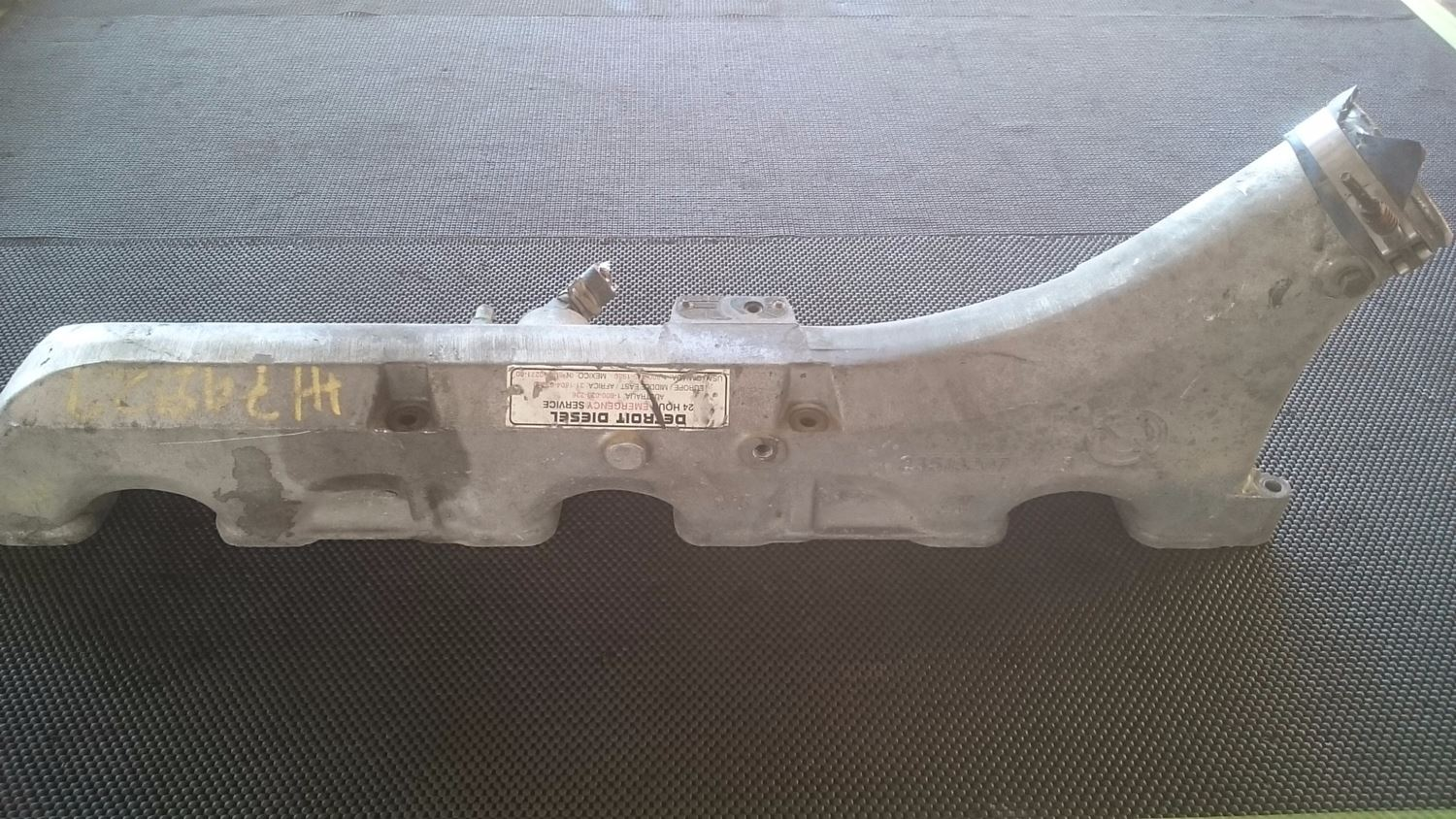 Used Parts for  OTHER for sale-58978024