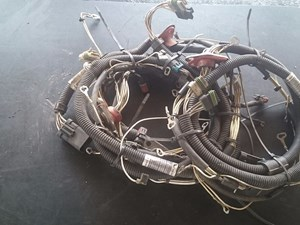Detroit Series 60 12.7L DDEC IV Wiring Harnesses 80934554 QD3ZZcVzzGIQ_b detroit series 60 12 7l ddec iv wiring harness parts tpi detroit series 60 wiring harness at webbmarketing.co