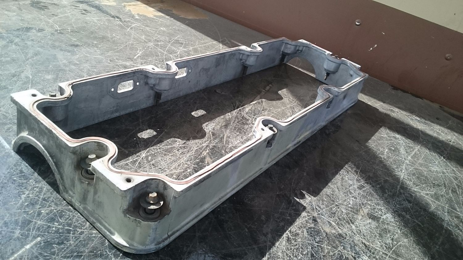 Used Parts for for sale-58979306