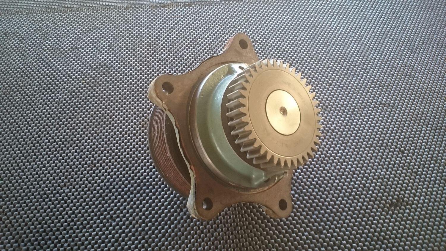 Used Parts for for sale-59041968