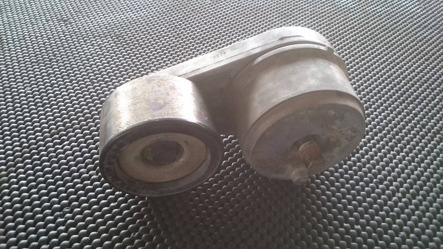 Used Parts for for sale-59042356